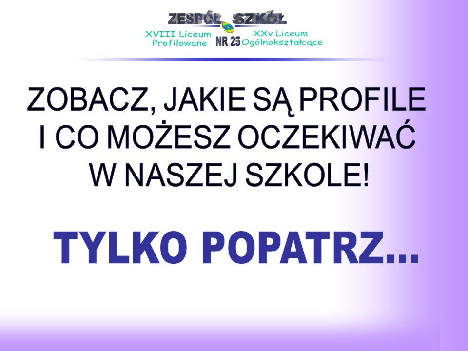 WROCŁAW ul.Skwierzyńska 1/7 tel. (071) 361 60 95 fax.
