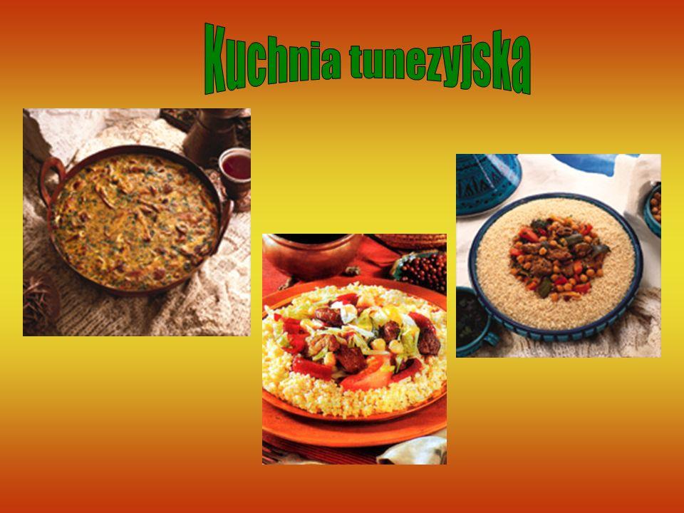 Kuchnia turecka - to kuchnia pochodząca z terytorium Turcji.