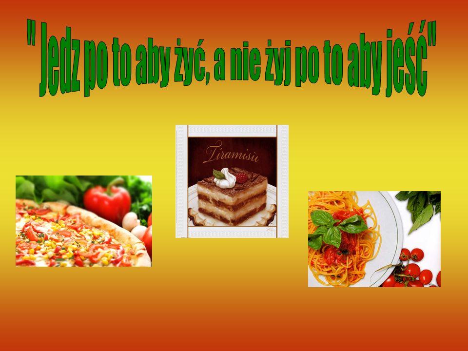Kuchnia włoska – jedna z dwóch najbardziej popularnych kuchni europejskich obok kuchni francuskiej.