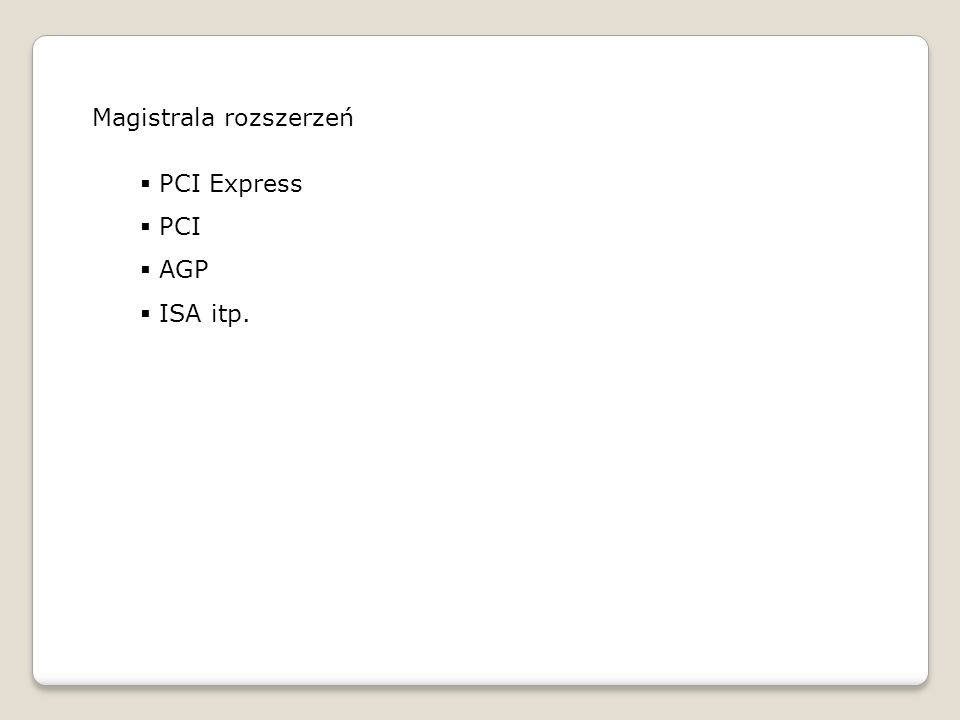 BIOS karty graficznej (ang.