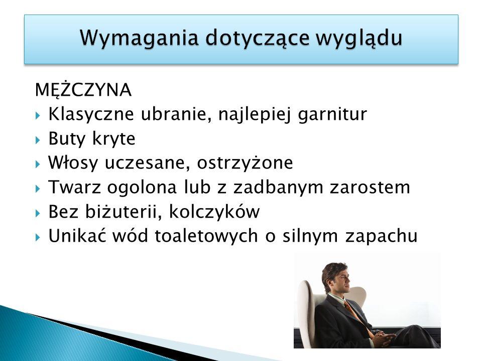 Uniwersytet Ekonomiczny w Krakowie Akademia Wychowania Fizycznego w Katowicach Wyższa Szkoła Hotelarstwa i Turystyki w Częstochowie Wyższa Szkoła Hotelarstwa, Gastronomii i Turystyki w Warszawie wiele innych