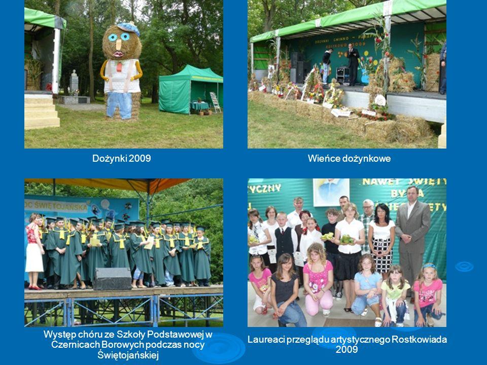 Stowarzyszenie pozyskało również środki na realizację projektów edukacyjnych skierowanych do dzieci i młodzieży.