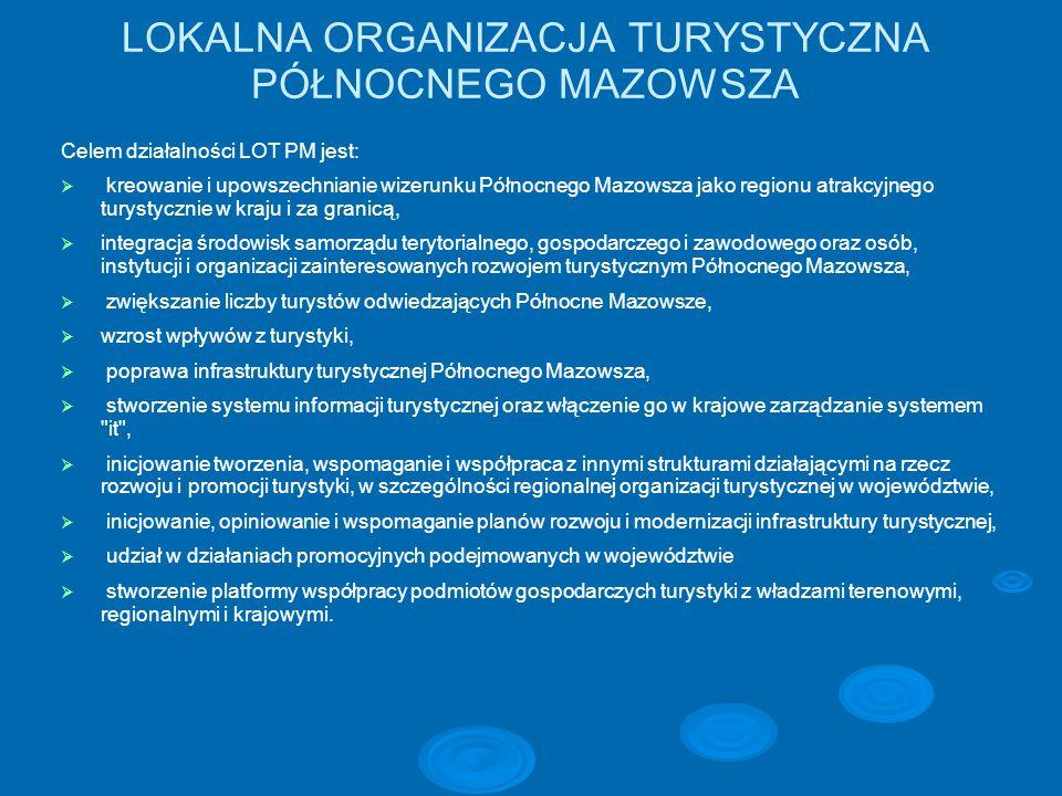 Partnerska Grupa Lokalnego Działania Ciuchcia Krasińskich Fundacja Partnerska Grupa Lokalnego Działania Ciuchcia Krasińskich rozpoczęła swoją działalność 20 czerwca 2006 r.