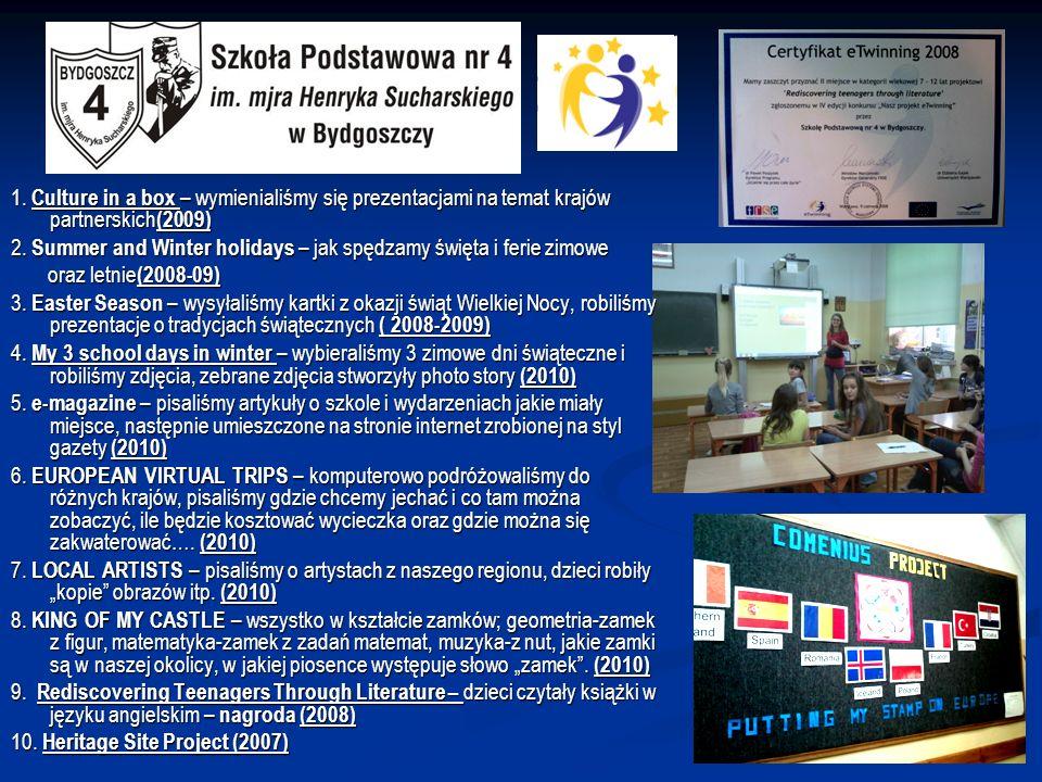 Europejska konferencja programu eTwinning dla dyrektorów szkół w Berlinie