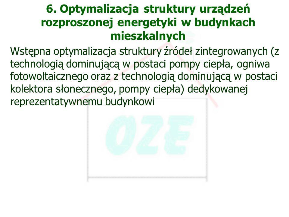 PBS Zintegrowany system zmniejszenia eksploatacyjnej energochłonności budynków 10 Przedsięwzięcia powiązane (platformy dyskusyjne, miejsca publikacji wyników) Klaster 3x20 (www.klaster3x20.pl) Podstawowe opracowania związane, opublikowane na platformie Klaster 3x20 Dział Profesorski Konwersatorium Inteligentna Energetyka [1] J.