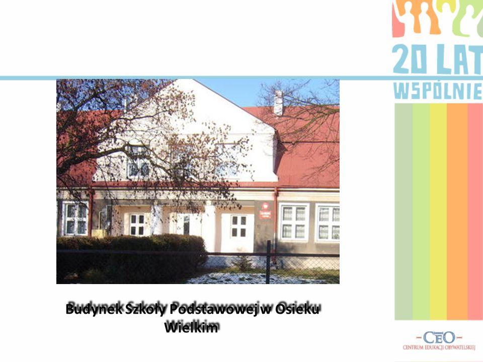 Parafia pod wezwaniem Wniebowzięcia Najświętszej Marii Panny w Dębach Szlacheckich