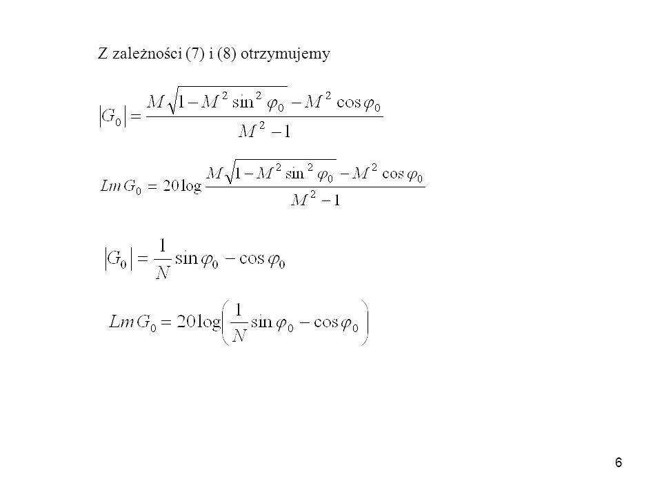 7 Lm 0 [dB] = -1 0 Lm = -1 dB 0 [ o ]