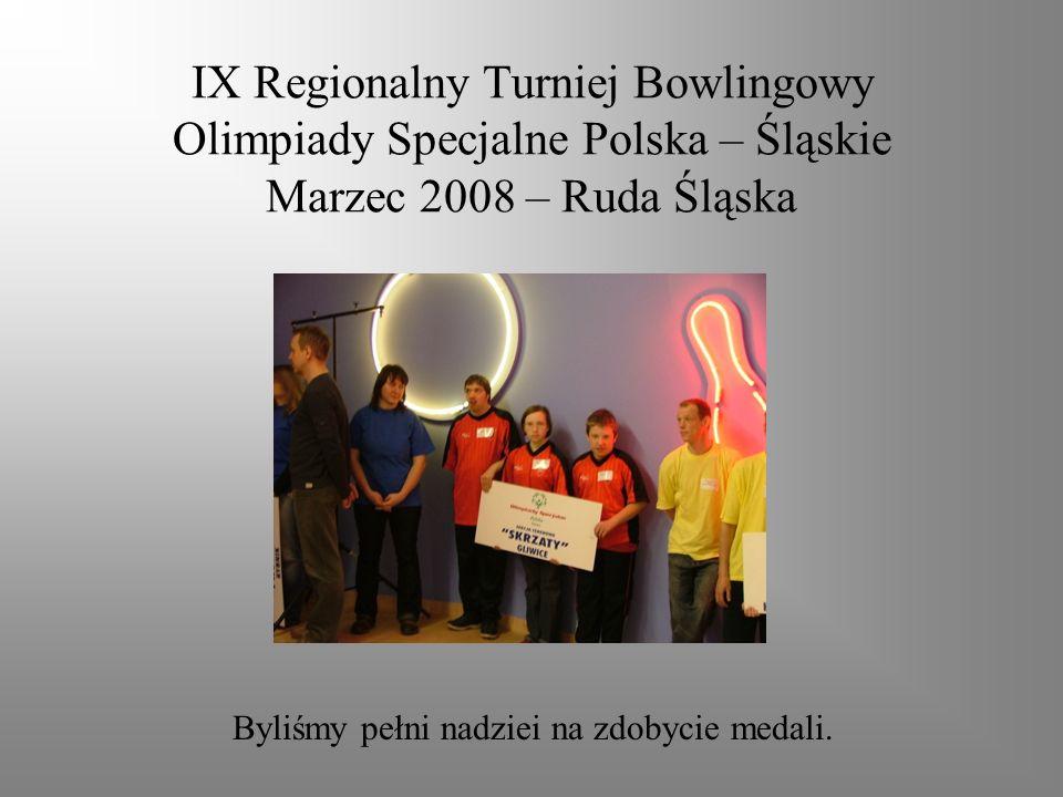II miejsce zajął Krzysztof Plachetka. III miejsce zajął Łukasz Wojtasik.