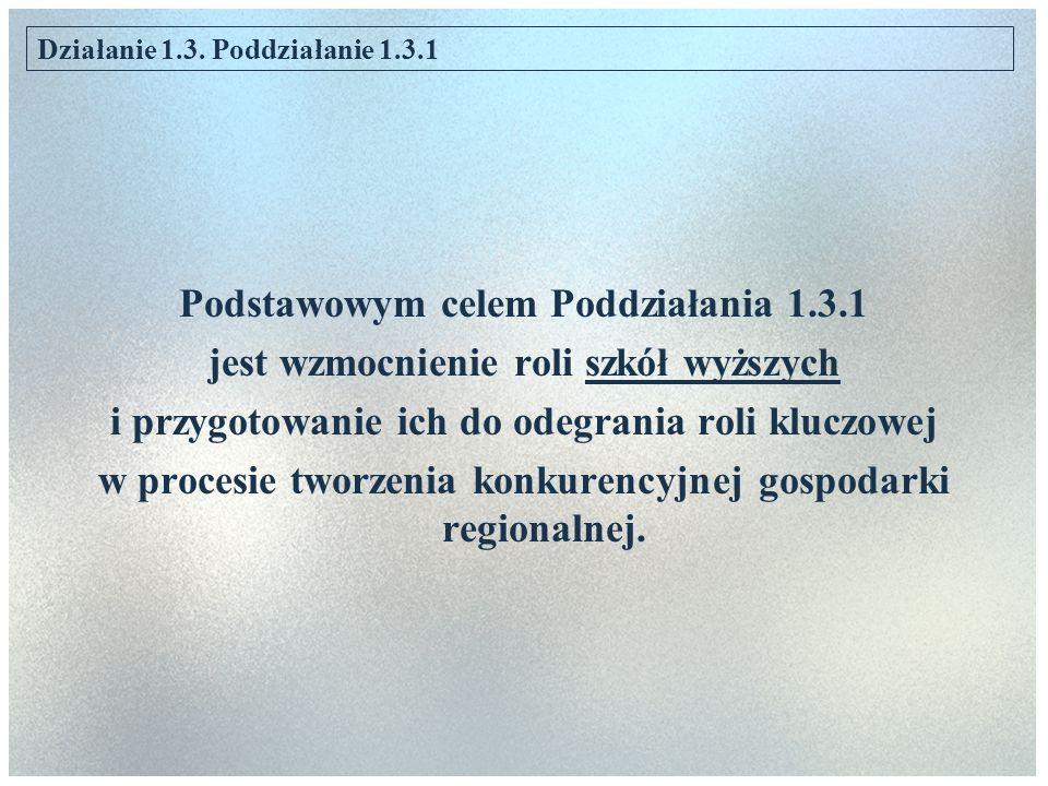 Wybór projektów w ramach Priorytetów 1 i 3 (bez Działania 3.4) przyjmowanie wniosków – Urząd Marszałkowski ocena formalna wniosków – Urząd Marszałkowski ocena merytoryczna wniosków – Panel Ekspertów rekomendacja wyboru projektów – Regionalny Komitet Sterujący wybór projektów – Zarząd Województwa podpisanie umowy z beneficjentem - Wojewoda