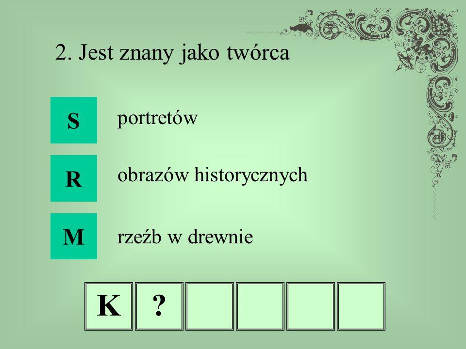 KONIEC ZAMKNIJ Test opracowano na podstawie podręcznika: Wesoła Szkoła.