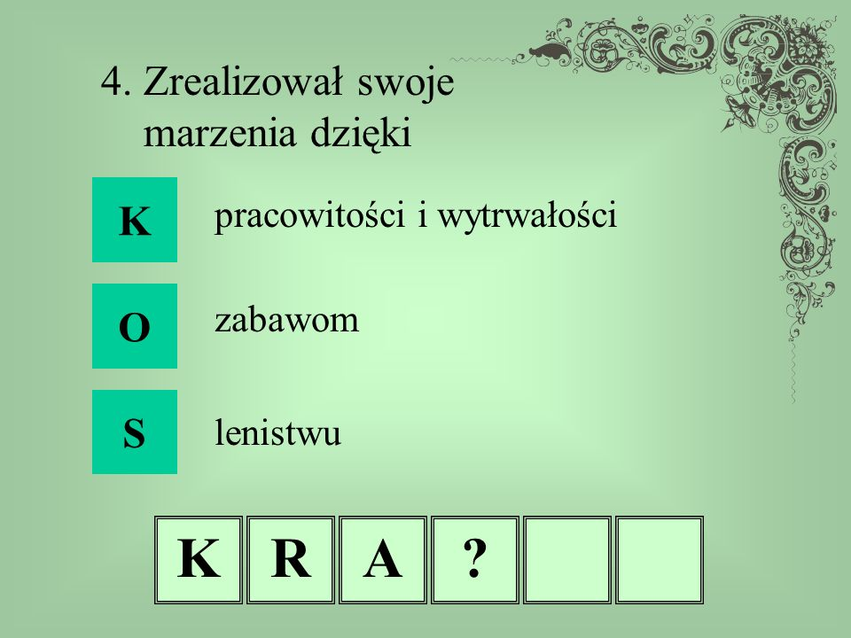 KRAK.5.
