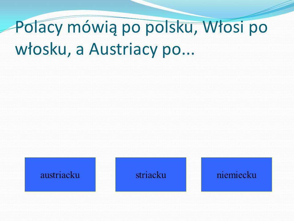 Gdzie trafiają usunięte pliki Wysypisko śmieci ŚmietnikKosz