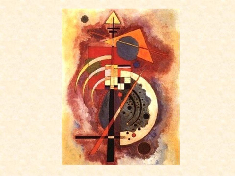 KUBIZM Kubizm jest to kierunek w sztukach plastycznych, głównie malarstwie i rzeźbie, który rozwinął się we Francji na początku XX wieku.