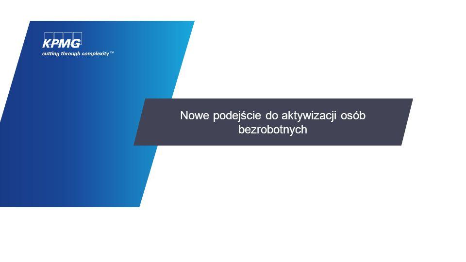 0 © 2014 KPMG Advisory Spółka z ograniczoną odpowiedzialnością sp.k.