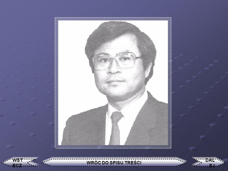 Masatoshi Shima Masatoshi Shima, (ur. 22 sierpnia 1943 w Shizuoka) - inżynier japoński, jeden z twórców mikroprocesora Intel 4004. Studiował chemię or
