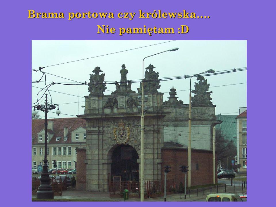 Ja ;D (Michał Jurkiewicz) Kol.