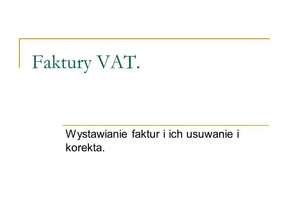 Fakturę VAT można wystawić do istniejącego paragonu, klikamy ikonę – Paragony na niebieskim pasku w głównym oknie programu i odnajdujemy interesujący nas paragon.