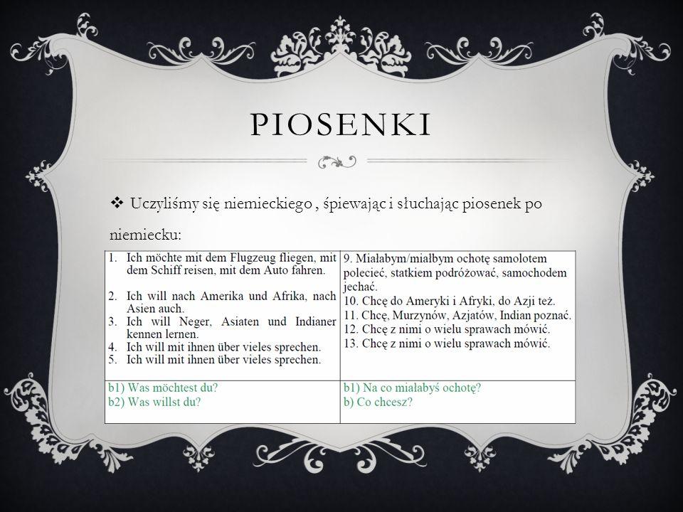 ENDE Wykonali: Paweł Przypaśniak Samuel Motyl