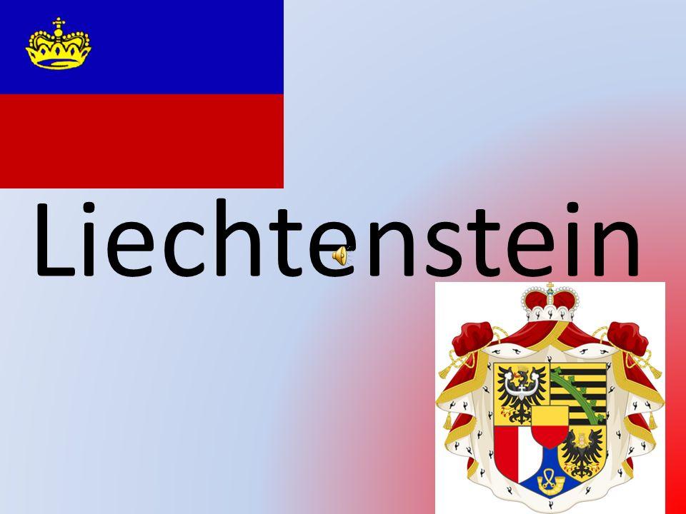 Balzers Eschen Gamprin Mauren PlankenRuggell Schaan Schellenberg Triesen Triesenberg Vaduz Liechtenstein składa się z 11 gmin.