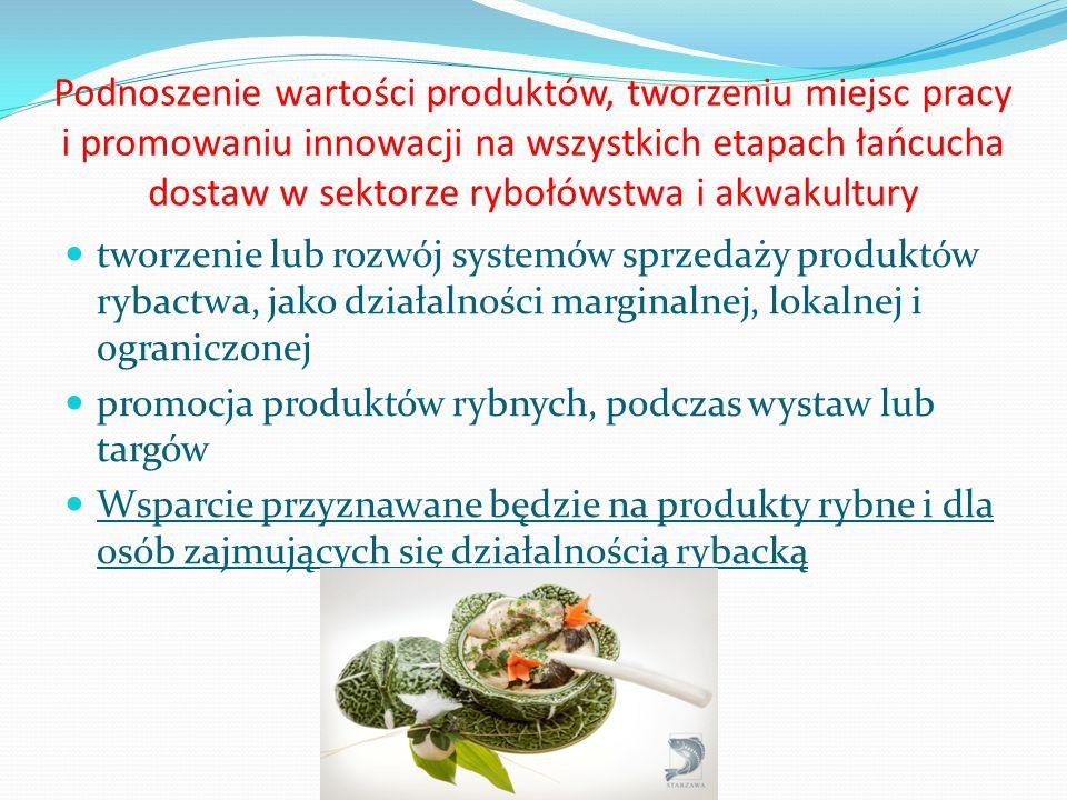 Proponowane ZASADY REALIZACJI CLLD Forma prawna LGD –stowarzyszenia rejestrowane, posiadające osobowość prawną, (tak jak jest obecnie w podejściu LEADER), które ponosi odpowiedzialność za zaciągnięte zobowiązania i za realizację strategii Rola LGD większa niż do tej pory – Polska proponuje, aby LGD prowadziła projekt CLLD, którego byłaby beneficjentem.