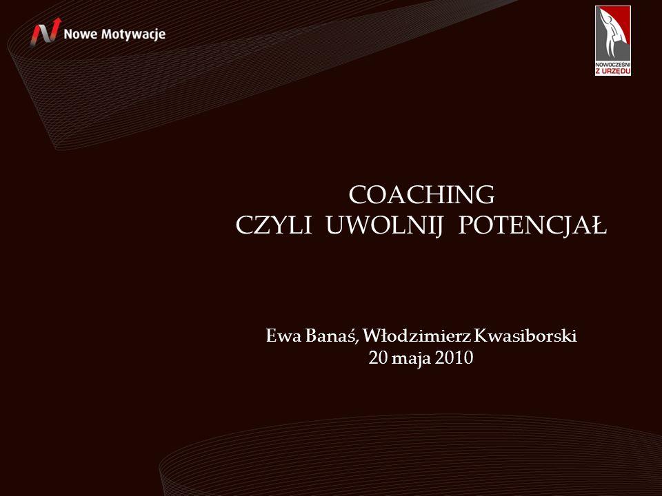 O NM Nowe Motywacje Nowe Motywacje to firma szkoleniowo - doradcza działająca na polskim rynku już 13 lat.