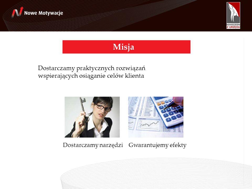 Plan prezentacji Definicja coachingu Mapa coachingu Coaching jako nowoczesne podejście do zarządzania Materiał ilustracyjny (filmy)
