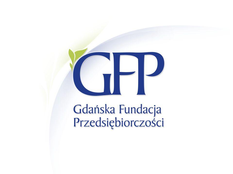 Projekt Cityregio II jest współfinansowany z Europejskiego Funduszu Rozwoju Regionalnego w Ramach Inicjatyw Wspólnotowych INTERREG IIIB CADSES http:// www.gfp.com.pl/lms