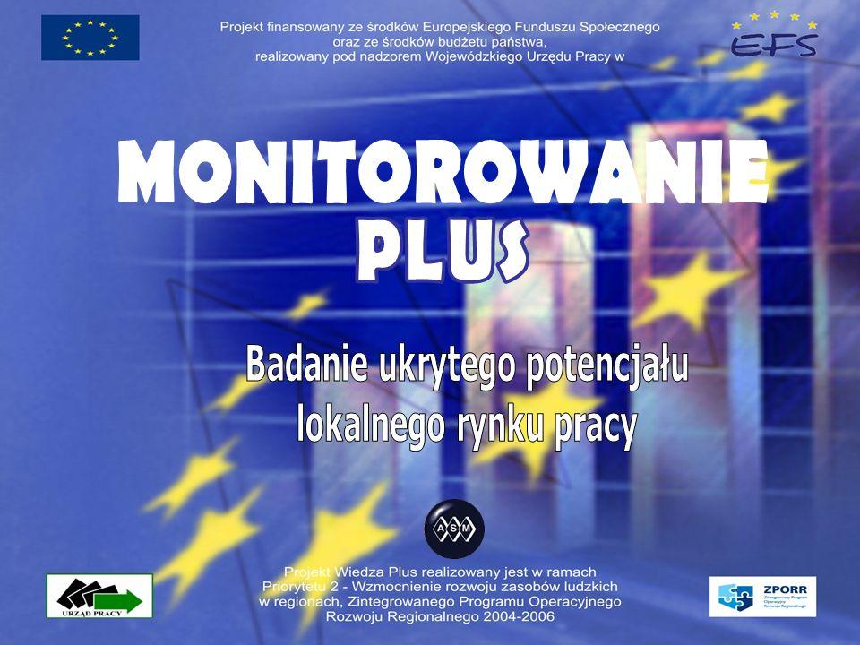 Centrum Statystyki Regionalnej AE w Poznaniu (CSR) zostało powołane na mocy porozumienia między Prezesem Głównego Urzędu Statystycznego a Rektorem Akademii Ekonomicznej w 1995r.