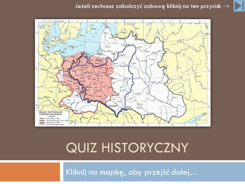 Ułóż godła Polski w kolejności od najstarszego do najnowszego. POLSKA RZECZPOSPOLITA LUDOWA