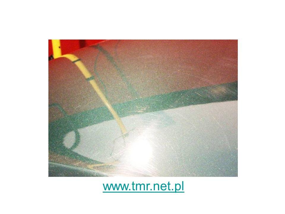 www.tmr.net.pl