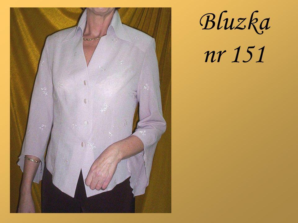 Bluzka nr 150