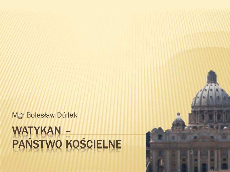 Mgr Bolesław Dúllek
