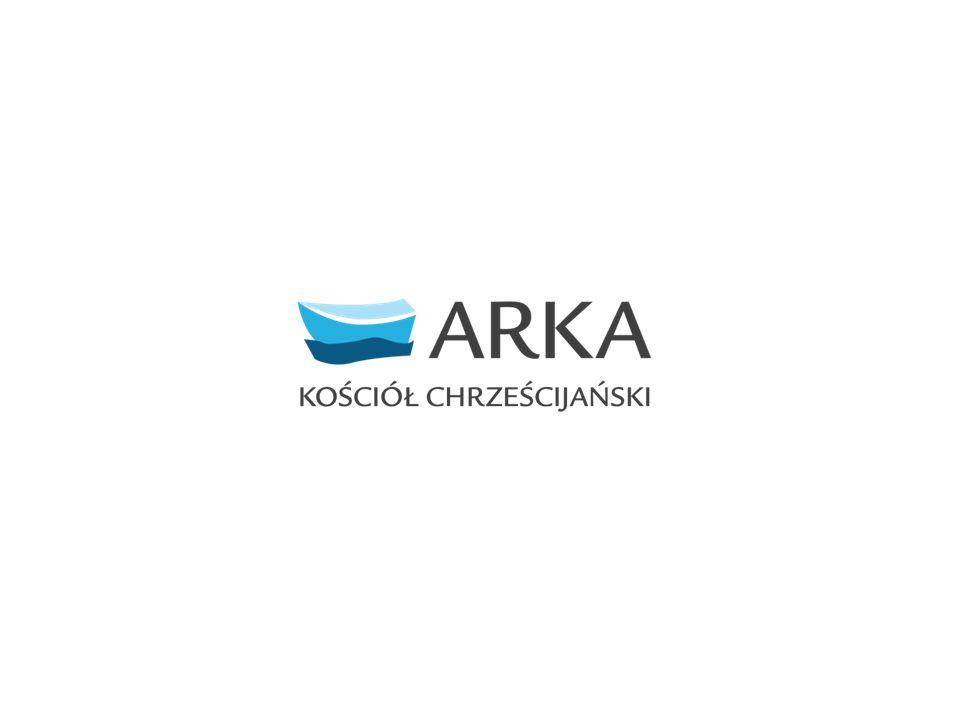 Więcej na: www.arka.org.pl/ewangelizacje