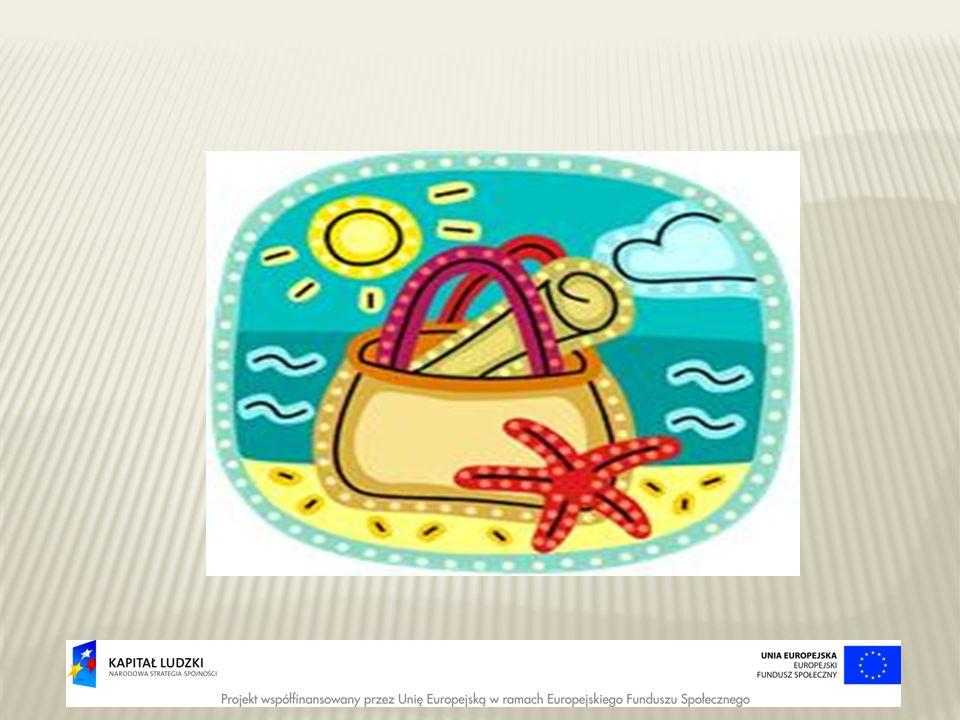 PROGRAM W JĘZYKU ANGIELSKIM MIND42 www.mind42.comwww.mind42.com PROGRAMY W JĘZYKU POLSKIM BLUMIND www.blumind.plwww.blumind.pl FREEMIND http://freemind.en.softonic.com/freemind.en.softonic.com