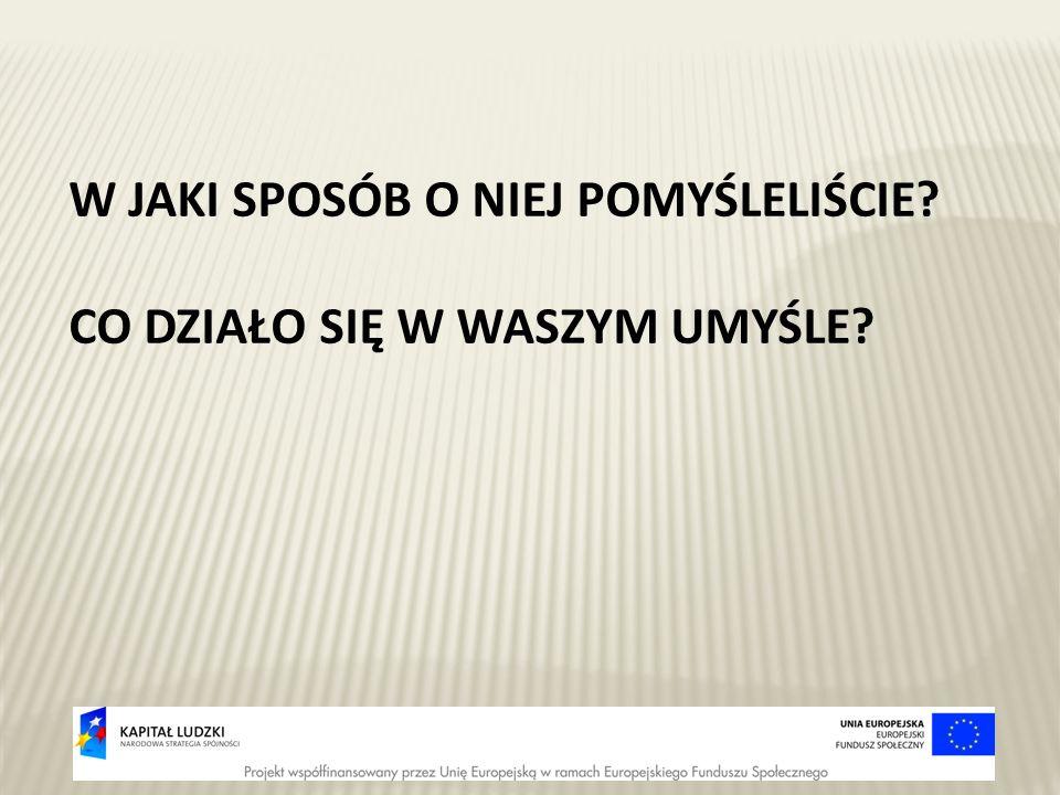 kazmierczak47@wp.pl