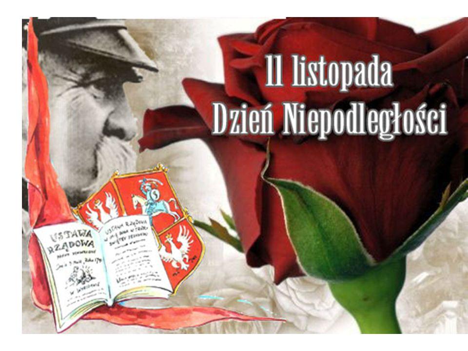 Józef Piłsudski był twórcą Legionów Polskich.