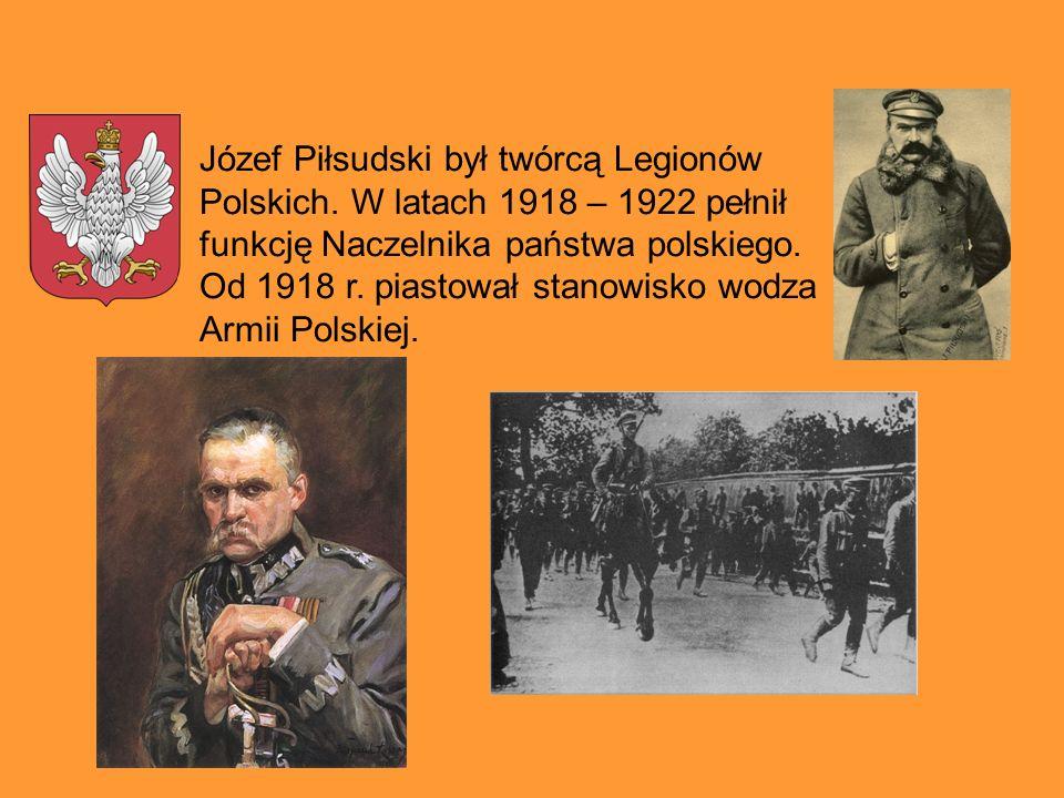 28 XII 1918 r.
