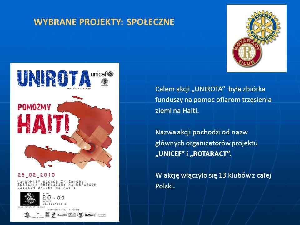 ZAPRASZAMY DO WSPÓŁPRACY!!! www.panorama.rotaract.pl