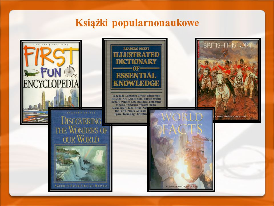 Literatura młodzieżowa