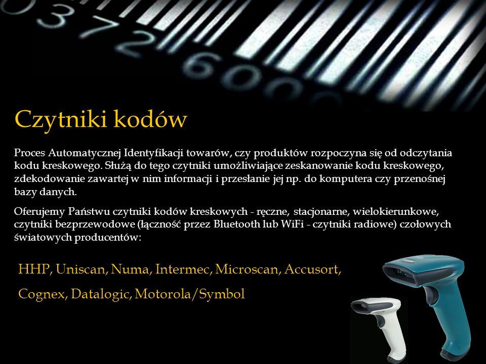 Kontakt Label-Pak Sp.J.Kondel, Łękawa, Antonik ul.