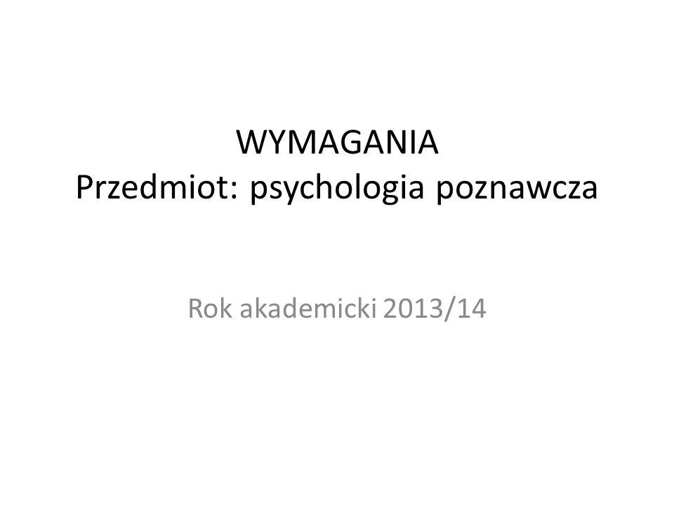aleksandra.jasielska@amu.edu.pl