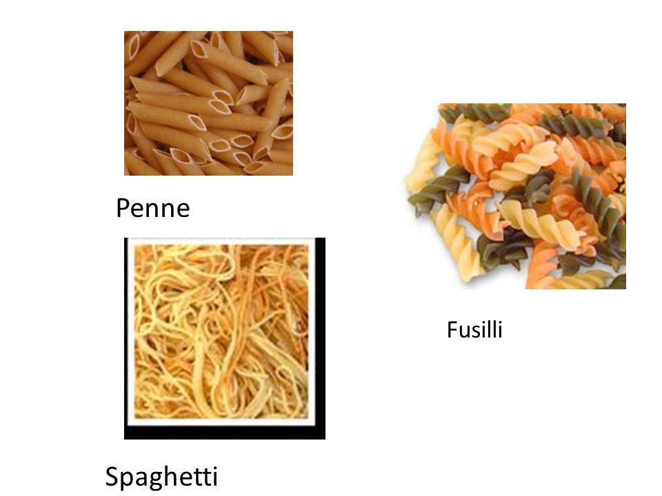 5. Przedstawiony na zdjęciu włoski deser to: a) Panna cotta b) Colomba c) Panettone d) Tiramisù