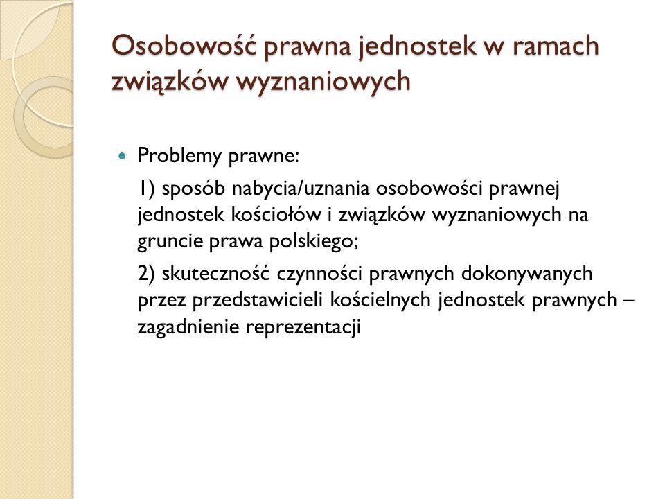 Kazus 3 Stanisław F.zaczął dorastać.