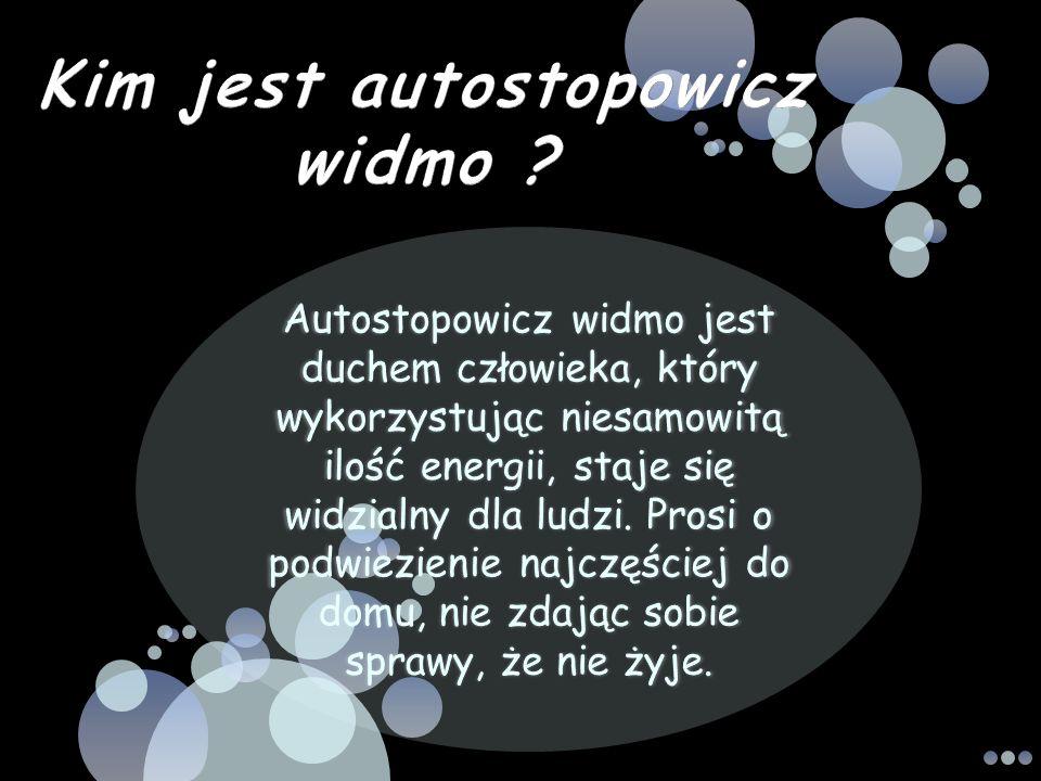 http://monisia1003.wrzuta.pl/film/8C50 9yf1PuB/duch_zlapany_na_filmie