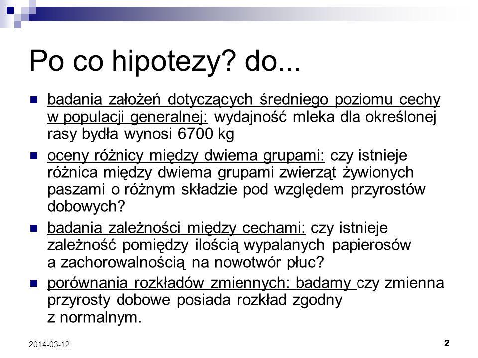 2 2014-03-12 Po co hipotezy.do...