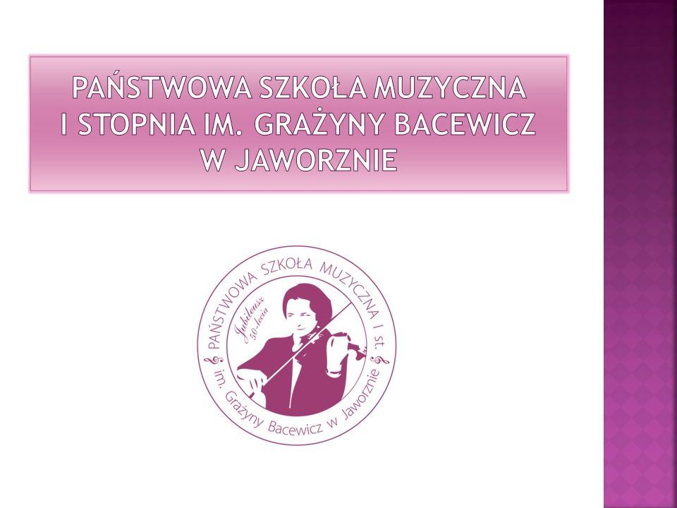 Prawie 1500 absolwentów Sukcesy uczniów na międzynarodowych, ogólnopolskich konkursach muzycznych w tym roku ogólnopolskie przesłuchania Centrum Edukacji Artystycznej w Warszawie: 9 uczniów w finale, 3 laureatów