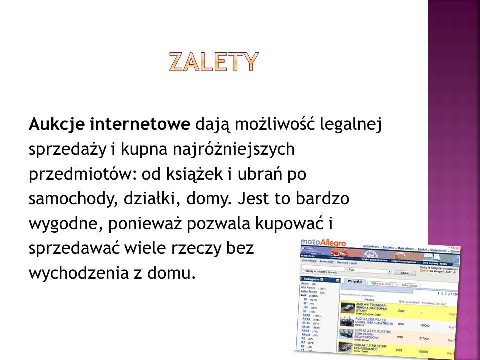 Internet jest skarbnicą ogromnej ilości informacji i możliwości, jednak ważne jest, by właściwie z niego korzystać.