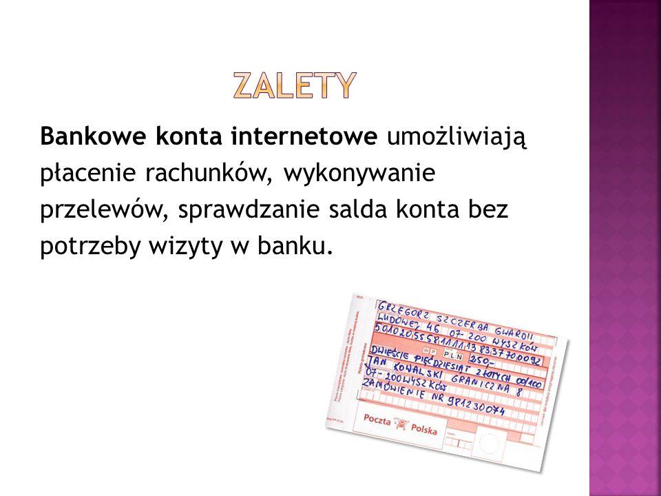 Źródła: www. pl.wikipedia.org www. dzieckowsieci.pl www. winter.pl