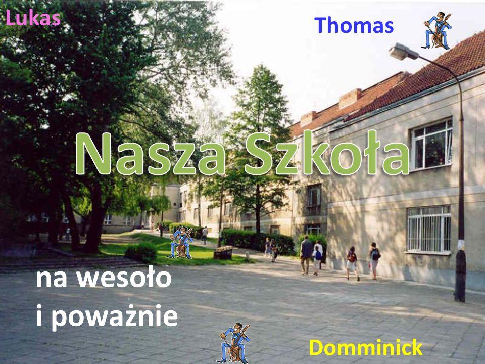 Zespół Pa ń stwowych Szkół Muzycznych nr 4 w Warszawie im.