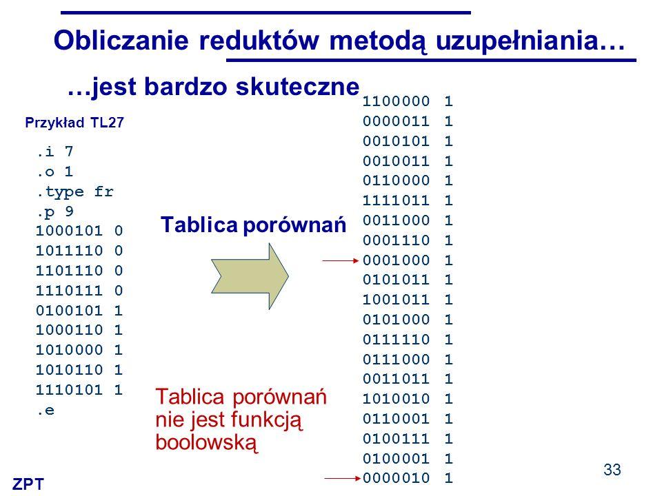 ZPT.i 7.o 1.type fr.p 9 1000101 0 1011110 0 1101110 0 1110111 0 0100101 1 1000110 1 1010000 1 1010110 1 1110101 1.e 1100000 0000011 0010101 0010011 01